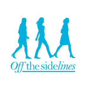 kirsten-gillibrand-off-the-sidelines
